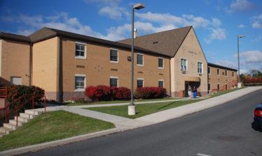 Watkins architect, architecture, hospital architecture, school architecture, architecture renovation, architecture design, architecture firm, Eco-friendly architecture, energy efficient architecture