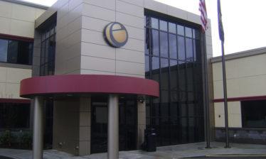 Corporate Retail Commercial Architecture Watkins Architect