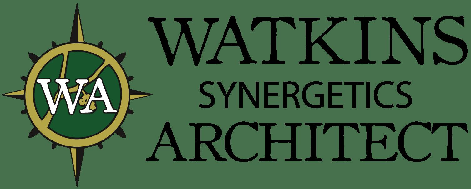 Watkins Architect
