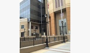 Watkins Architect provides architectural services for businesses throughout berks county.